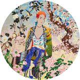 Tomokazu Matsuyama contemporary artist