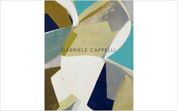 Gabriele Cappelli