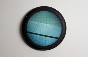 Escotilha (d) by Eduardo Coimbra contemporary artwork