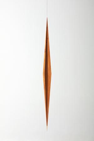 Quatro by Artur Lescher contemporary artwork