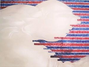 At a Loss by XU ZHEN® contemporary artwork