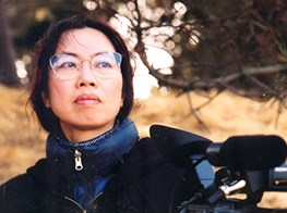 Trinh T. Minh-ha and Irit Rogoff on Feminist Aesthetics and Cinematic Reflexivity