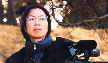 Trinh T. Minh-ha and Irit Rogoff on Feminist Aesthetics and Cinematic Reflexivity