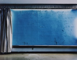 KIMUSA 9 by Tomoko Yoneda contemporary artwork