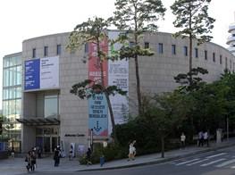 Artsonje Center