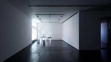 Contemporary art exhibition, Rei Naito, Rei Naito at Taka Ishii Gallery, Complex665, Tokyo