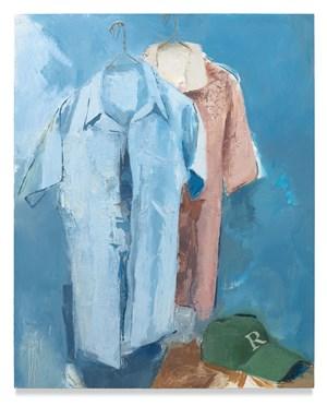 Apt. 208 by John Sonsini contemporary artwork