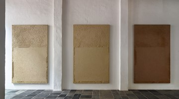 Contemporary art exhibition, Chung Chang-Sup, Solo Exhibition at Axel Vervoordt Gallery, Antwerp