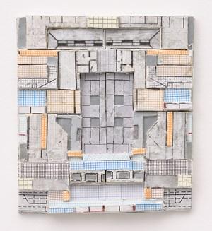 C-260219 by Philip Metten contemporary artwork