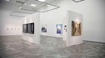 Contemporary art exhibition, Group Exhibition, Shanghart Beijing at ShanghART, Beijing, China