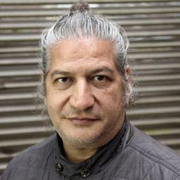 Carlos Garaicoa