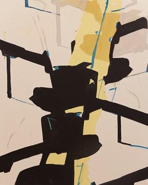 Torque #42 by Koen van den Broek contemporary artwork