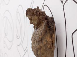 "Danh Vo<br><em>Danh Vō</em><br><span class=""oc-gallery"">Xavier Hufkens</span>"