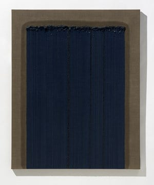 Conjunction 15-169 by Ha Chong-Hyun contemporary artwork