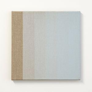 Daily Painting #40 by Simon Morris contemporary artwork