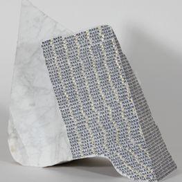 Greta Schödl contemporary artist