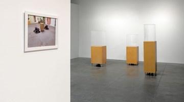 Contemporary art exhibition, David Hammons, David Hammons at Hauser & Wirth, Los Angeles