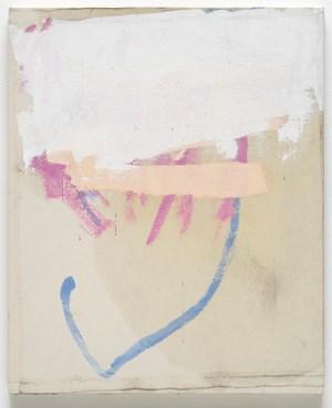 Without a mind by Jenny Brosinski contemporary artwork