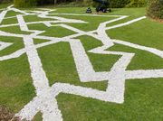 Contemporary Chinese artists take over Cass Sculpture Foundation
