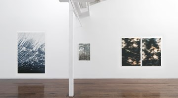 Contemporary art exhibition, Sam Shmith, The Sacredness of Something at Arc One Gallery, Melbourne
