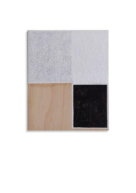 Untitled, Ref. Kanazawa 3 (12.05.18) by Alan Johnston contemporary artwork