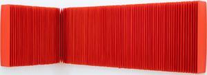 The layer of self_vcy113 YT-1159 by Masayuki Tsubota contemporary artwork