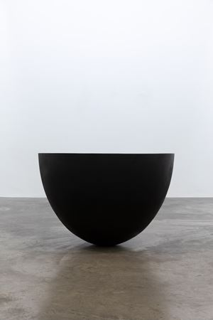 Bowl by Guggi contemporary artwork