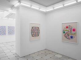 "Sanou Oumar<br><span class=""oc-gallery"">Herald St</span>"