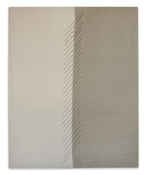 Untitled by Tsuyoshi Maekawa contemporary artwork