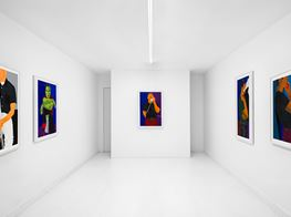 "Anthony Iacono<br><em>Body Double</em><br><span class=""oc-gallery"">Capsule Shanghai</span>"