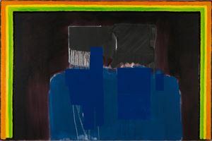 Teleportrait by Eimei Kaneyama contemporary artwork