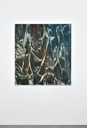 Sans titre (Les Remontées Mécaniques) by Jean-Baptiste Bernadet contemporary artwork