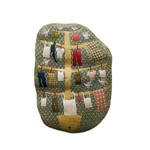 Tree of Life by Jumaadi contemporary artwork