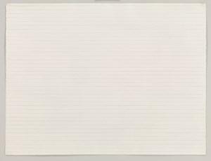 Painting #91146 by Rudolf de Crignis contemporary artwork