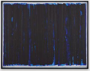 WORK02-SEP5 by Minoru Onoda contemporary artwork