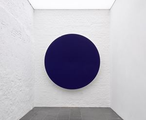 Untitled by Anish Kapoor contemporary artwork