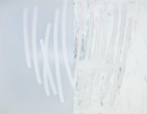 Grosse Landschaft by Udo Nöger contemporary artwork
