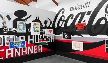 Zona Maco Art Week: Shows to See