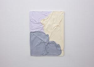 Untitled (VYG) by Huseyin Sami contemporary artwork