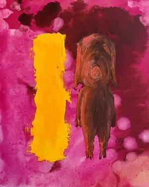 Sunshine by Takashi Hara contemporary artwork