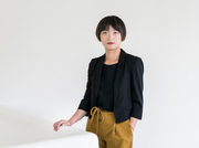 Xiaoyu Weng