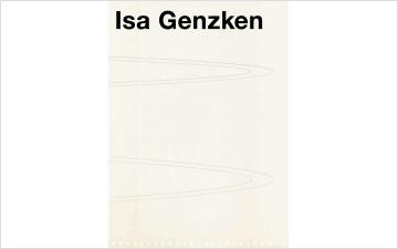 Isa Genzken: Early Works