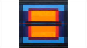 Contemporary art exhibition, Jeremy Kirwan-Ward, Short Stories from Sydney Street - Vol. 1 at Gallery 9, Sydney