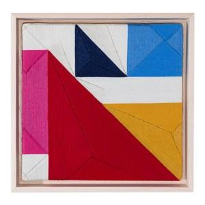 2.117 by Eduardo Terrazas contemporary artwork