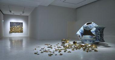 Pearl Lam Galleries contemporary art