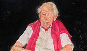 Who Won Australia's 2021 Archibald Prize for Portraiture?