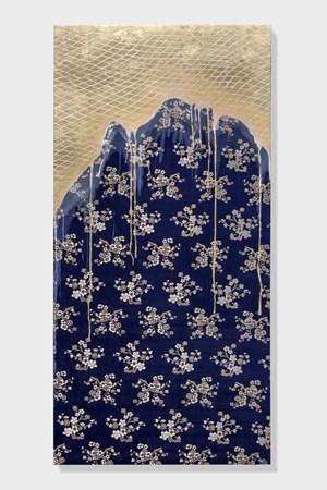 whitewashforthegoldenmoments I by Timothy Hyunsoo Lee contemporary artwork