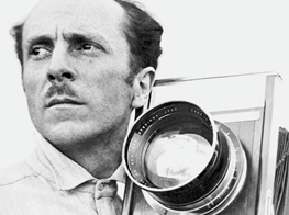 10 things to know about Edward Weston