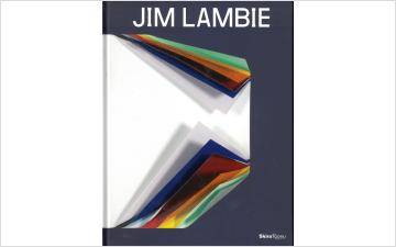 Jim Lambie