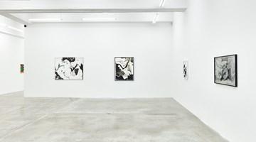 Contemporary art exhibition, Wook-Kyung Choi, Wook-Kyung Choi at Tina Kim Gallery, New York